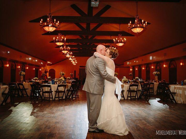 Tmx 1454367623616 Willowoodranchweddingphotographermikellmedia0270 Bells, TX wedding venue