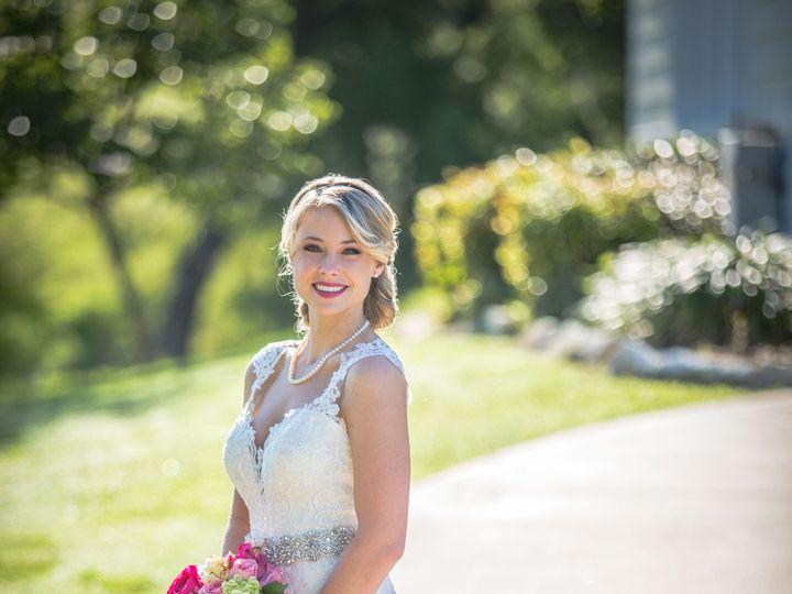 Tmx 1476733394959 Priscillabridals 4 Bells, TX wedding venue