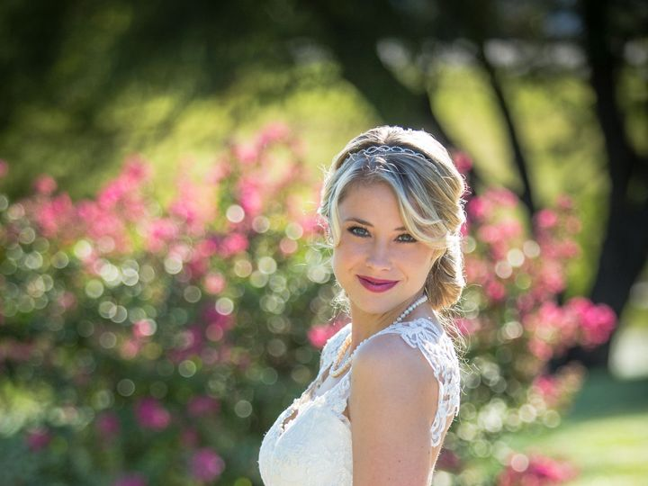Tmx 1476733428015 Priscillabridals 9 Bells, TX wedding venue