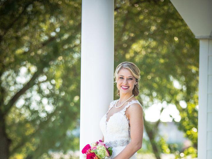 Tmx 1476733459205 Priscillabridals 11 Bells, TX wedding venue
