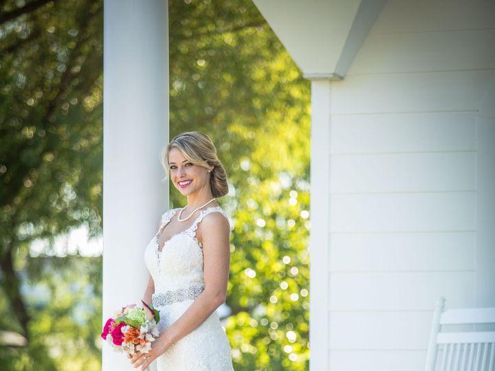 Tmx 1476733488652 Priscillabridals 13 Bells, TX wedding venue
