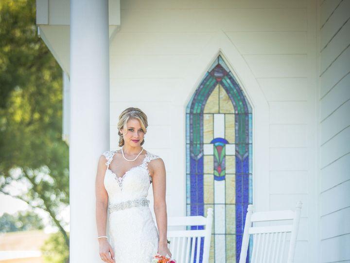 Tmx 1476733522808 Priscillabridals 14 Bells, TX wedding venue