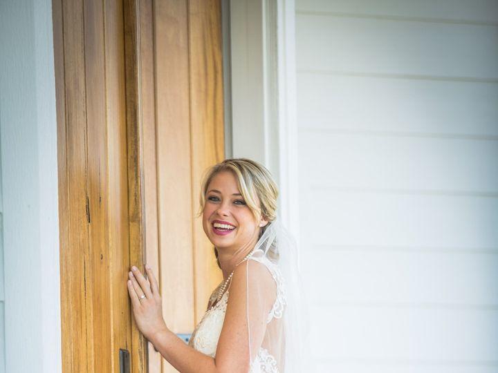 Tmx 1476733617938 Priscillabridals 20 Bells, TX wedding venue