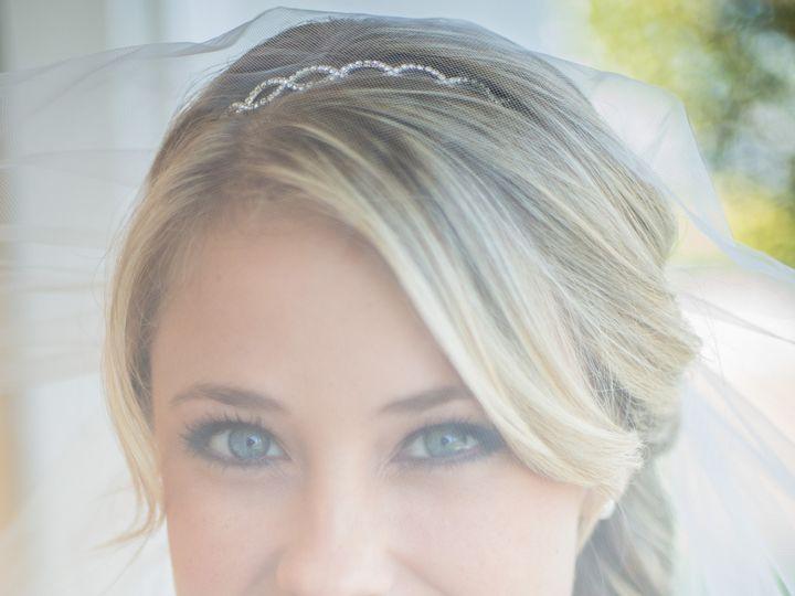 Tmx 1476733673296 Priscillabridals 24 Bells, TX wedding venue