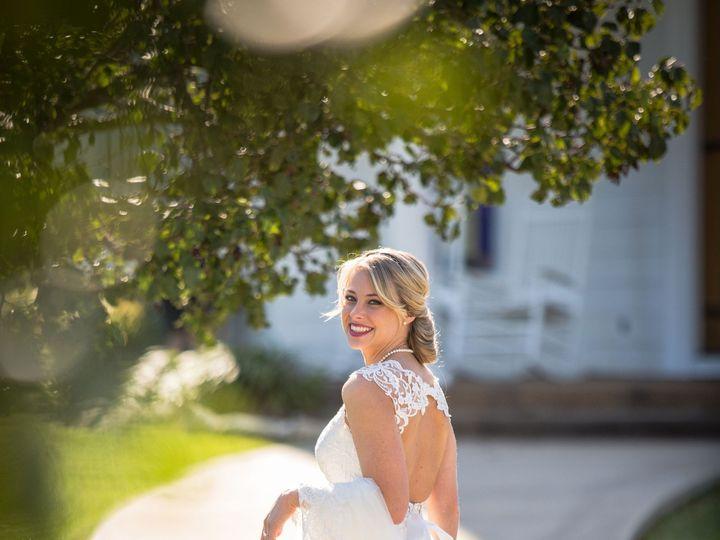 Tmx 1476733696554 Priscillabridals 29 Bells, TX wedding venue