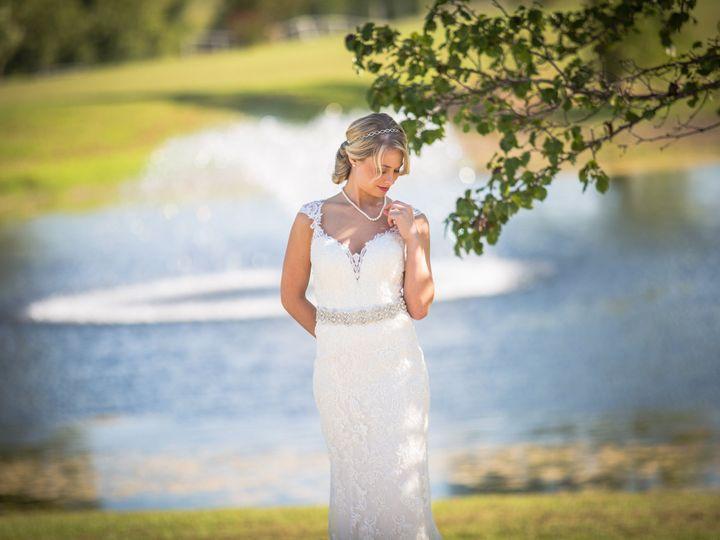 Tmx 1476733723447 Priscillabridals 30 Bells, TX wedding venue