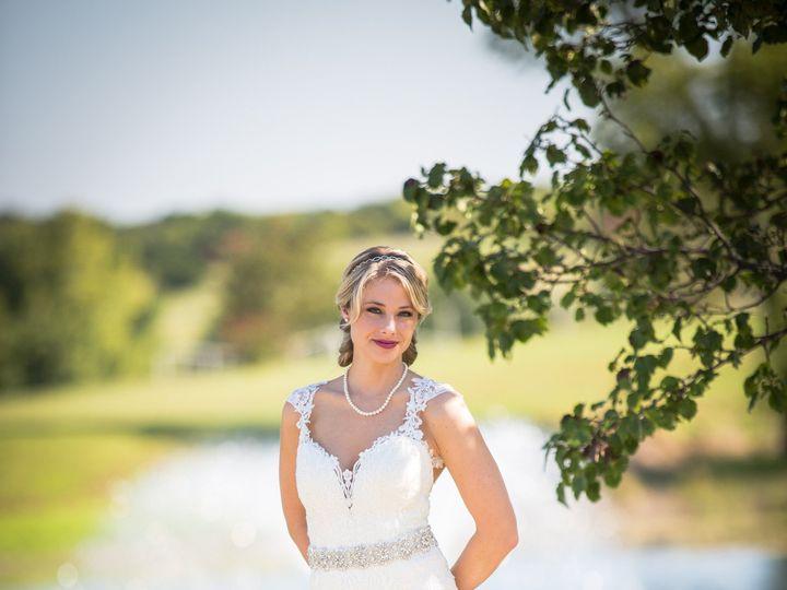 Tmx 1476733753795 Priscillabridals 33 Bells, TX wedding venue