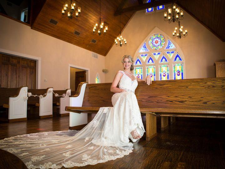 Tmx 1476733781135 Priscillabridals 37 Bells, TX wedding venue
