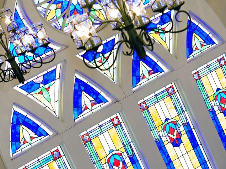 Tmx 1476735345515 1009 Bells, TX wedding venue