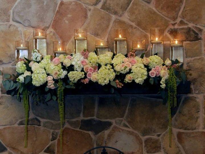 Tmx 1476735402930 12592748101544922902132196719525035264006207n Bells, TX wedding venue