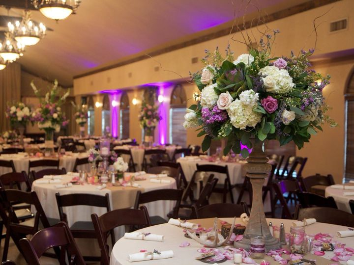 Tmx 1476735417089 13475220101549259503382193705181320739612201o Bells, TX wedding venue