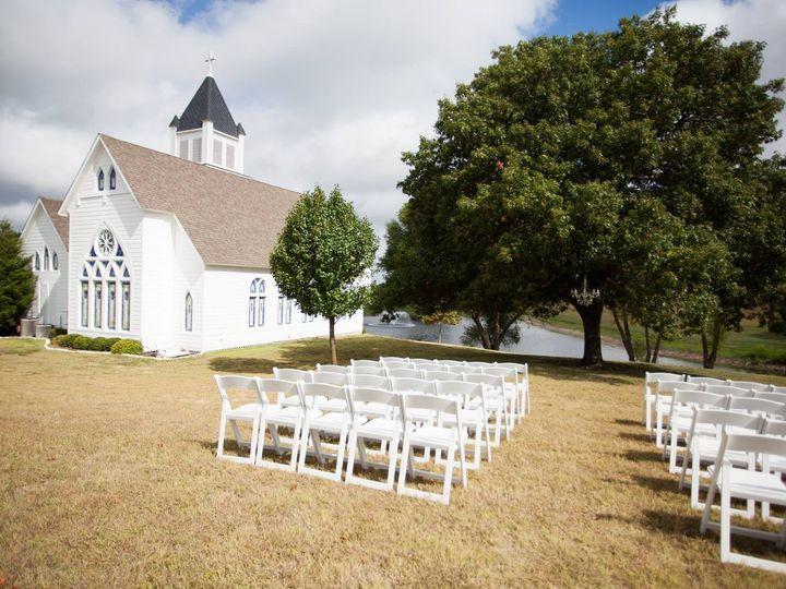 Tmx 1476735427935 13667896101550492787332193492083537232480042o Bells, TX wedding venue