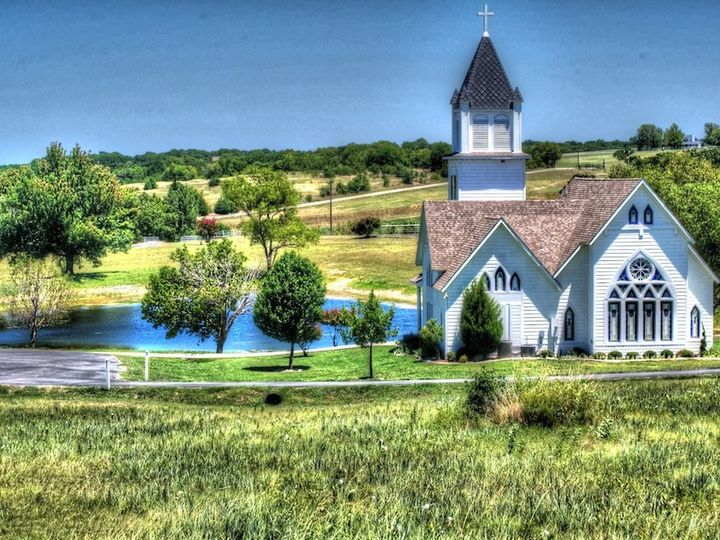 Tmx 1476735438519 7611362990494d8233eeo Bells, TX wedding venue