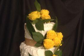 Janice's Cake Creations