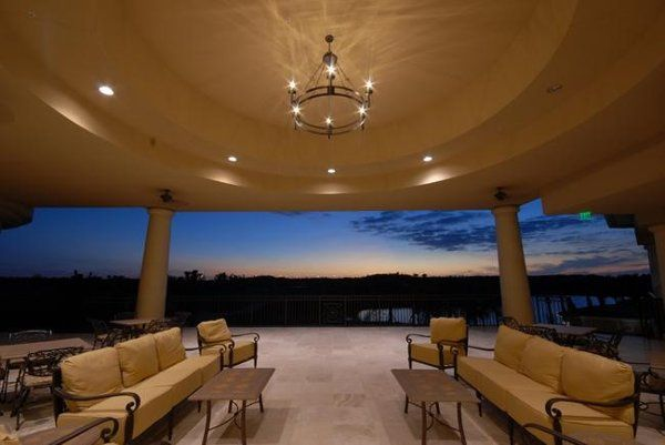 Tmx 1233003301859 LanaiatSunset Fort Myers, FL wedding venue