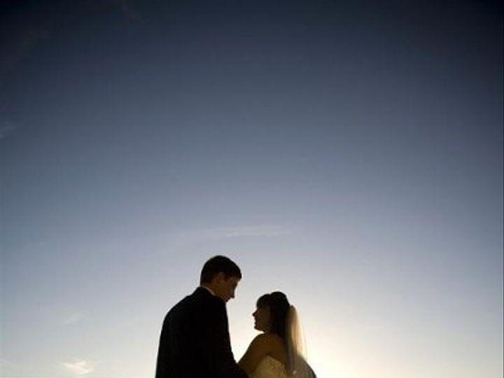Tmx 1236035538890 CoastalImages004 Fort Myers, FL wedding venue