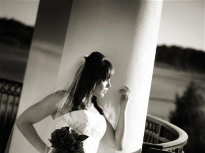 Tmx 1236035541718 CoastalImages002 Fort Myers, FL wedding venue