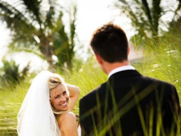 Tmx 1258037686414 JaredandKatieFordWedding204copy Fort Myers, FL wedding venue