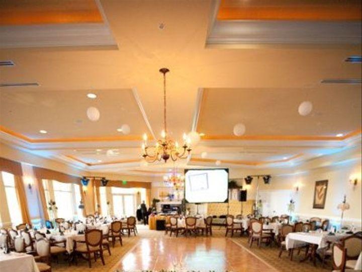 Tmx 1275078988378 NunesSchallertPlantationWedding10 Fort Myers, FL wedding venue