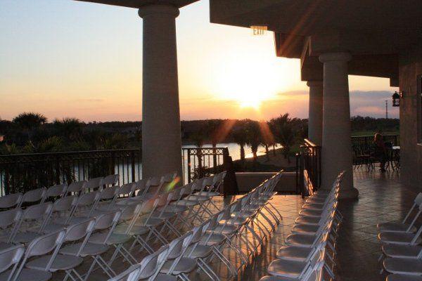 Tmx 1275079167691 NunesSchallertPlantationWedding3 Fort Myers, FL wedding venue