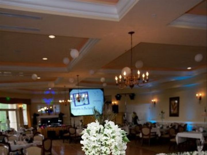 Tmx 1275079260784 NunesSchallertPlantationWedding11 Fort Myers, FL wedding venue