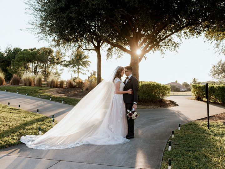 Tmx Photos5 51 125304 161443347966997 Fort Myers, FL wedding venue