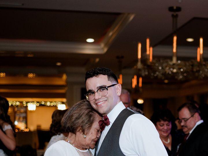 Tmx Photos7 51 125304 161443346921241 Fort Myers, FL wedding venue