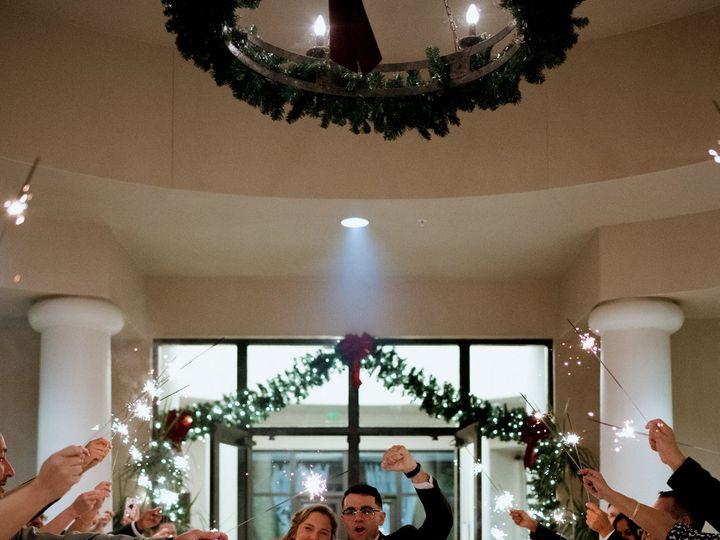 Tmx Photos8 51 125304 161443348541341 Fort Myers, FL wedding venue