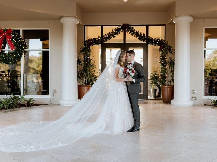 Tmx Pictures2 51 125304 161443349776736 Fort Myers, FL wedding venue