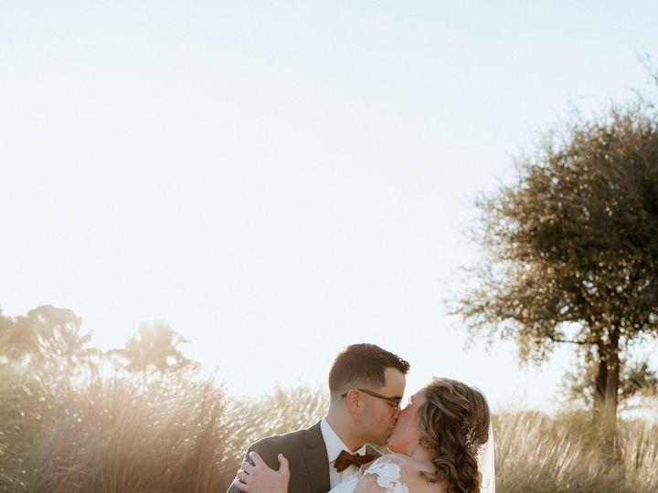 Tmx Pictures3 51 125304 161443348590907 Fort Myers, FL wedding venue
