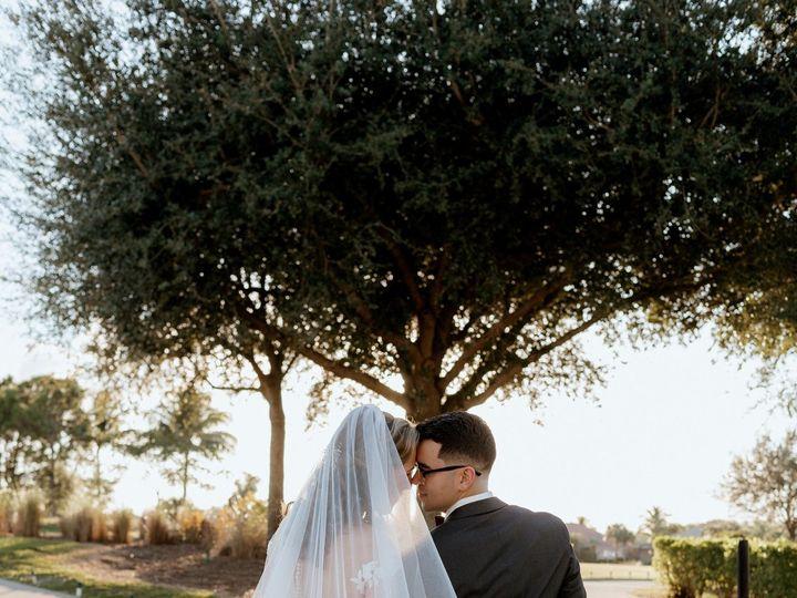 Tmx Pictures4 51 125304 161443349771346 Fort Myers, FL wedding venue