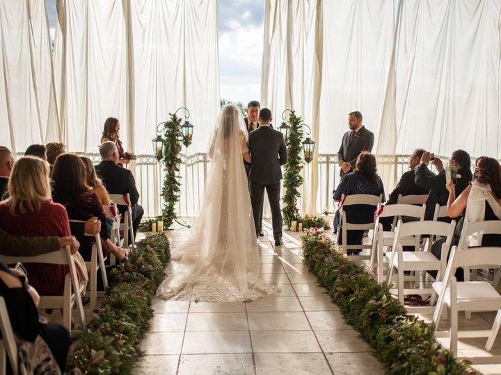 Tmx Rivera Ceremony 51 125304 161443349877561 Fort Myers, FL wedding venue