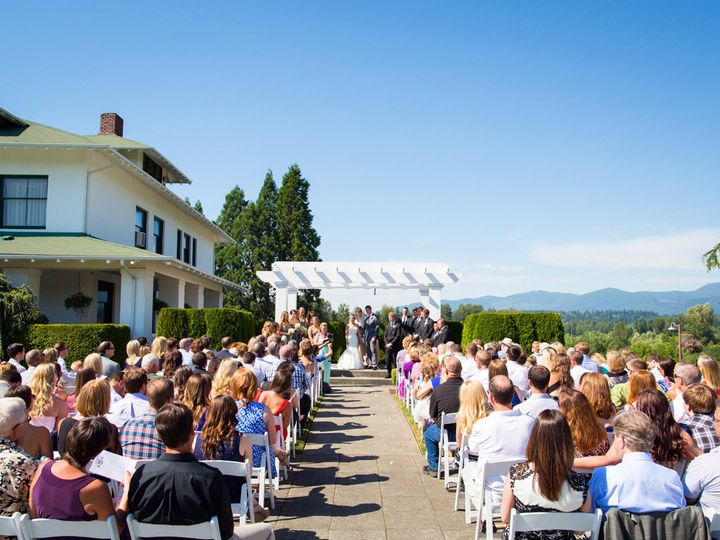 Tmx 1429882062029 Olson 11 Maple Valley, WA wedding venue