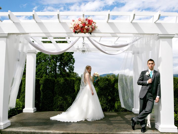Tmx 1429882084587 Olson 13 Maple Valley, WA wedding venue