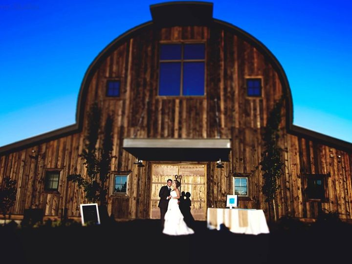 Tmx 1429882127470 13993876997967667164581358136218 Maple Valley, WA wedding venue