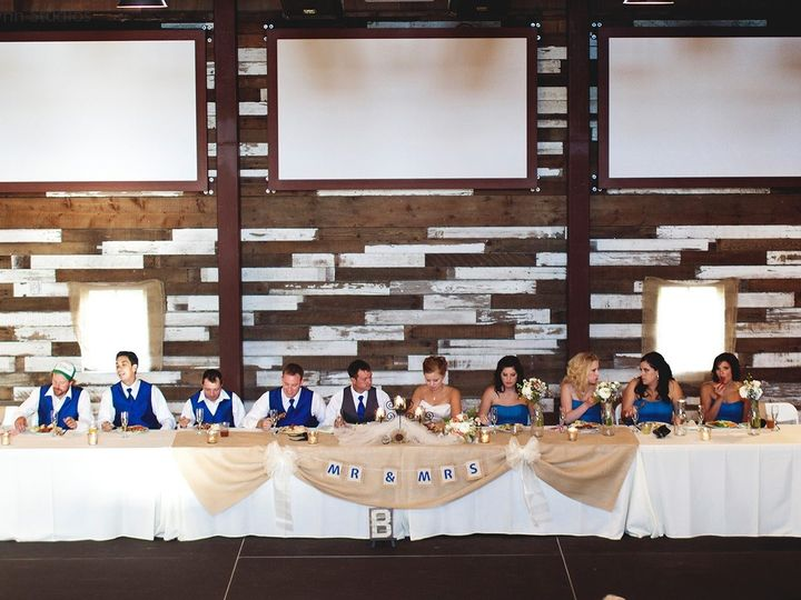 Tmx 1429882137583 1400432699785620050906891305331 Maple Valley, WA wedding venue