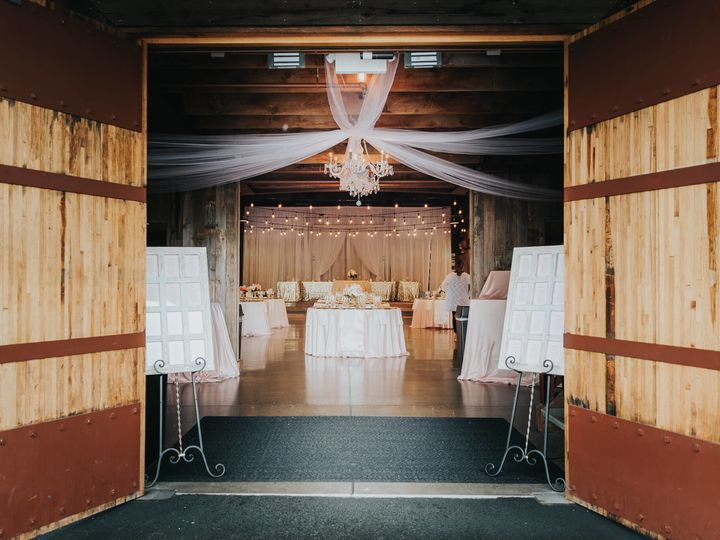Tmx 1525459820 37135654d9e798b1 1525459818 7a7cadec60894f81 1525459814267 3 Davidson Wedding S Maple Valley, WA wedding venue