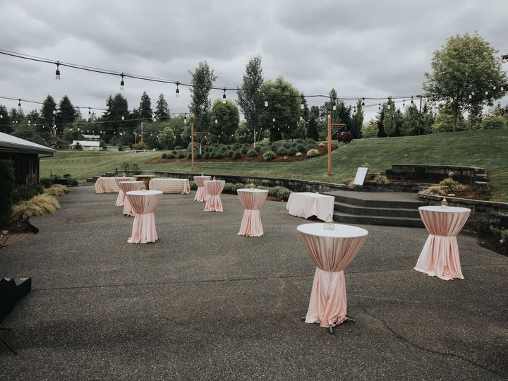 Tmx 1525459821 D23d0a218c7276c2 1525459818 3d3d1bd8c5df9ba1 1525459814269 6 Davidson Wedding S Maple Valley, WA wedding venue