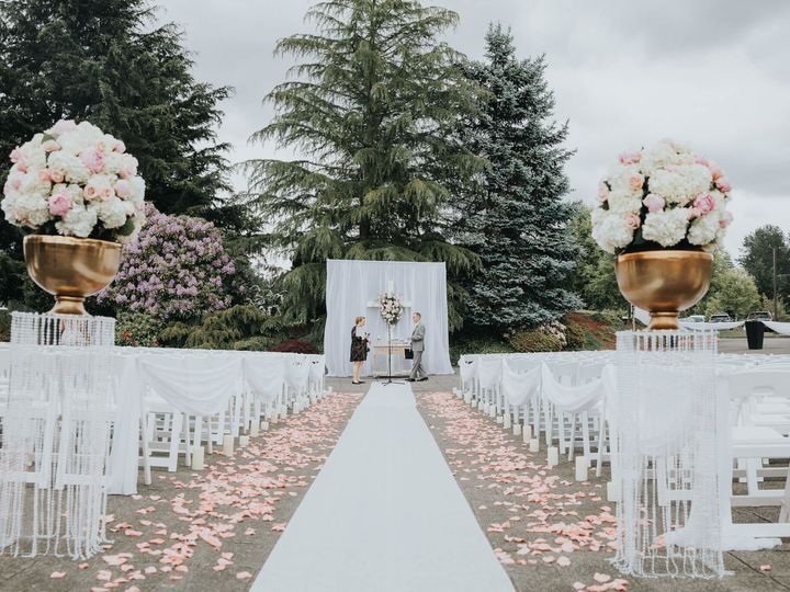 Tmx 1525459824 3b964d9d0917e395 1525459822 Ea8f798260c6e0ee 1525459814278 16 Davidson Wedding  Maple Valley, WA wedding venue