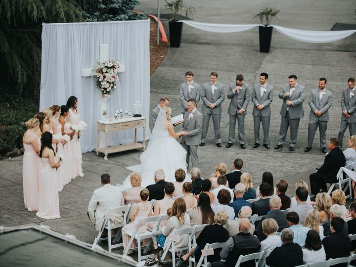 Tmx 1525459827 A8af7453fef035ce 1525459826 0119bf021b447966 1525459814284 22 Davidson Wedding  Maple Valley, WA wedding venue