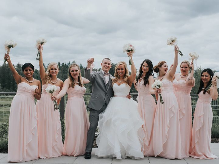 Tmx 1525459838 3f4cf545c86fe678 1525459835 3f0d92a3ce2d79ba 1525459814302 45 Davidson Wedding  Maple Valley, WA wedding venue