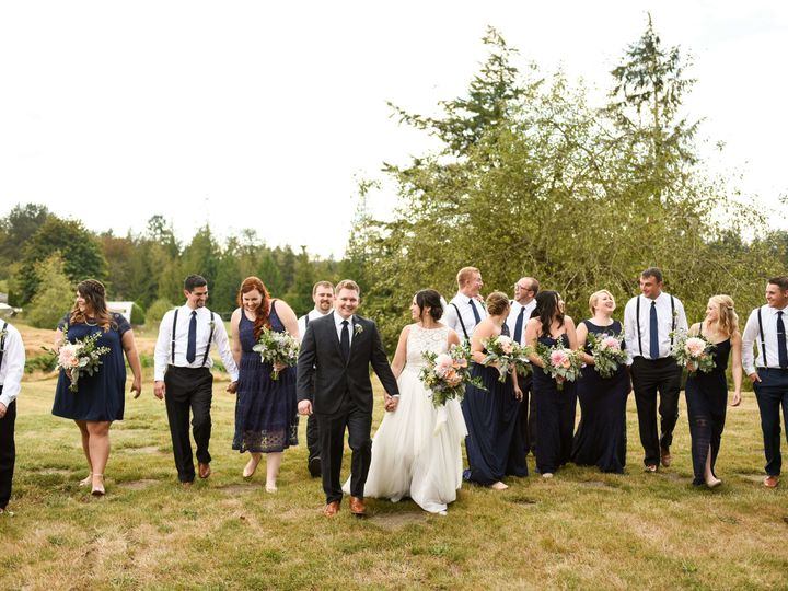 Tmx 1525460153 F37d100b5fdebd23 1525460149 Abb37c9f780a81cf 1525460135870 20 OLSON MANSION 002 Maple Valley, WA wedding venue