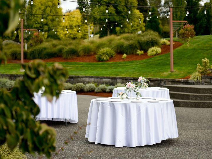 Tmx 1525460161 3ba21907bd65cc7f 1525460156 Bcac2e9d5cb23573 1525460135875 26 OLSON MANSION 002 Maple Valley, WA wedding venue