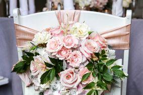 Lea's Floral Shop, Inc.
