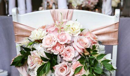 Lea's Floral Shop, Inc. 1