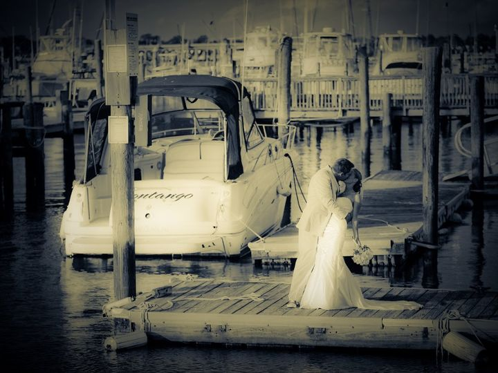 Tmx 1350148350204 ArtistEuropean004 Point Pleasant Beach wedding venue