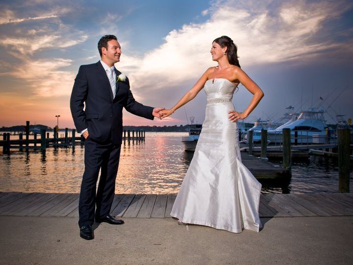 Tmx 1360530094844 4 Point Pleasant Beach wedding venue