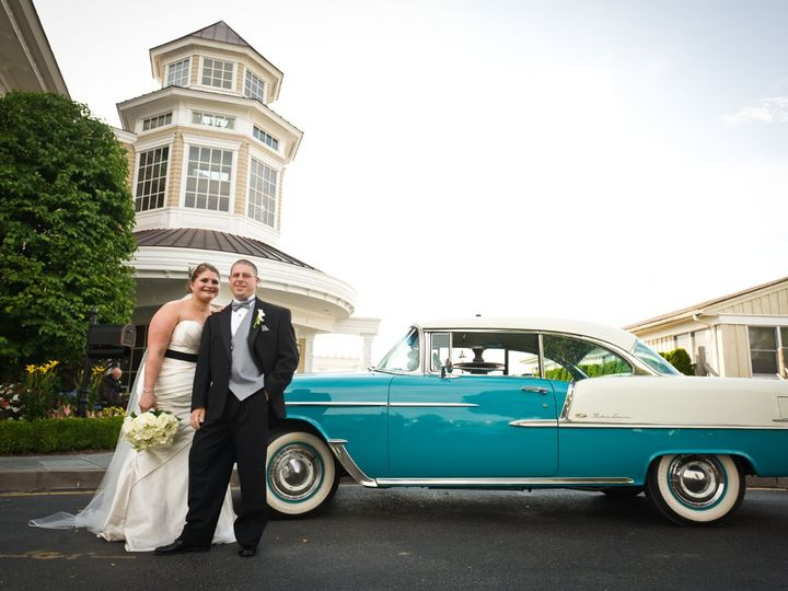 Tmx 1360530120865 5 Point Pleasant Beach wedding venue
