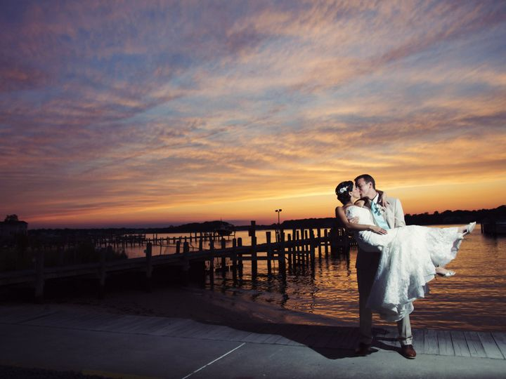 Tmx 1426795492256 41 Mccormick Sunset Back Cover Point Pleasant Beach wedding venue