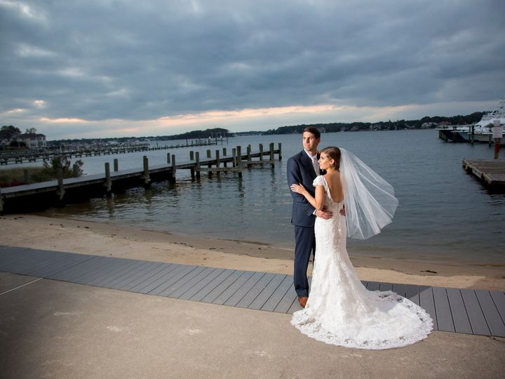 Tmx 1m2a3465 51 116304 157740060917300 Point Pleasant Beach wedding venue